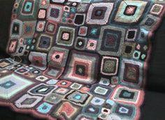 Babette_5 Fairy's fabrics