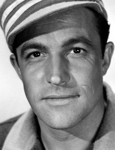 Gene Kelly for Take Me Out to the Ballgame (1949).
