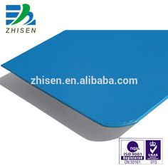 Hollow Full Pp Plastic Formwork Board For Construction Corrugated Plastic Roofing Corrugated Plastic Plastic Roofing