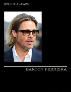 80a1e8979c1 BRAD PITT IN BARTON PERREIRA
