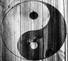 ying-yang.jpg (1000×901)