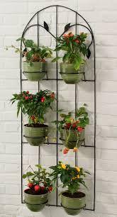 Imagini pentru suport flori ratan