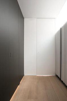 Siena, Divider, Garage Doors, Living Room, Bedroom, Outdoor Decor, Inspiration, Furniture, Home Decor