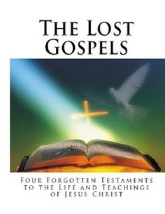 Including a brief history and synopsis of each of the four following gospels. These are arranged in the same order as the gospels appear in this book. They are as follows: The Gospel of Peter, The Gospel of Thomas, The Gospel of Mary, and The Gospel of Judas. This original edition includes fresh compilations extracted from a variety of translations.