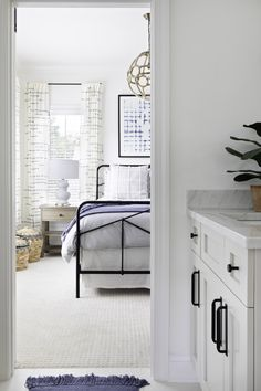 Ashley Martin, Winter Park, Transitional Style, Boy Room, House Tours, Rooms, Furniture, Design, Home Decor