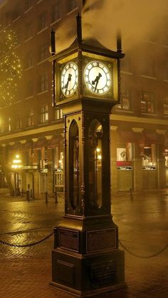 ✿ڿڰۣ(̆̃̃❤Aussiegirl #Time #Saving   London ,