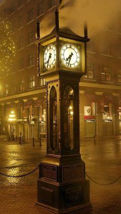 ✿ڿڰۣ(̆̃̃❤Aussiegirl #Time #Saving   London ,