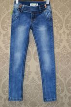 Skinny girls tight jeans Best Buy follow this link http://shopingayo.space