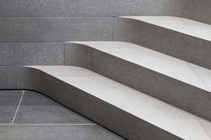 Concrete-treads-4.jpg (3000×2000)