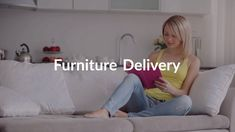 Easymove   Moving Company, House Moving, Residential, Diy Furniture Deli...