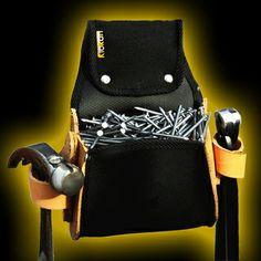 Clavera simple bi material K200. Vidal Choquechambi Mamani · porta  herramientas 9eec0e0a9f51