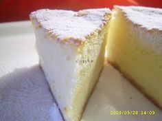 prajitura-desteapta Fudge, Delish, Special Occasion, Cheesecake, Deserts, Cooking Recipes, Pudding, Sweet, Food