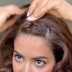 1 or ? Observe us Credit score Sarah Angius 1 or ? Observe us Credit score Sarah Angius Fishtail Hairstyles, Easy Hairstyles, 2000s Hairstyles, Hairstyles Videos, Updo Hairstyle, Prom Hairstyles, Summer Hairstyles, Medium Hair Styles, Curly Hair Styles
