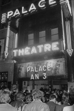 """size: Photo: Party for Third Anniversary of the Nightclub """"Le Palace in Paris"""", Paris, France, April 1981 : Paris Paris, Paris France, Night Club, Night Life, Yosemite National Park, National Parks, Paris Nightclub, Le Palace, Third Anniversary"""