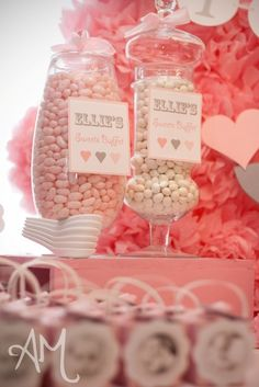 57 best candy buffet tags images in 2015 candy buffet food tags rh pinterest com