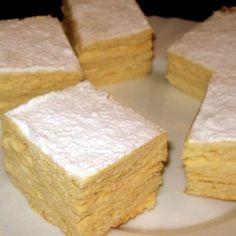 Olcsó hókocka Gourmet Recipes, Pie, Cookies, Food, Drinks, Torte, Crack Crackers, Drinking, Cake