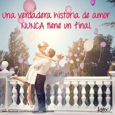 87 Best Frases De Amor Images On Pinterest Quotes Love Te Quiero