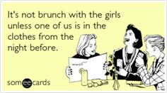 glamour-magazine-friends-brunch-friendship-ecards-someecards http://www.kellyseal.com/independence-baby/