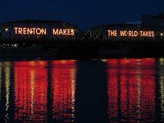 .Trenton