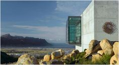 Waterkloof ~ a most wondeful view of False Bay and the wine Peacock a SB is to die for! Top 10 Restaurants, Somerset West, Dubai, Places Worth Visiting, Vitis Vinifera, Cape Town, Marina Bay Sands, Wines, South Africa