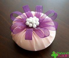 Süslü Sabun Modelleri 04 | Maharetli Kadın