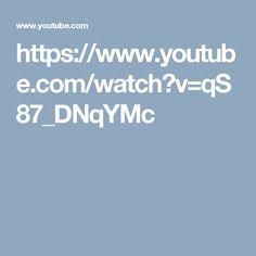 https://www.youtube.com/watch?v=qS87_DNqYMc