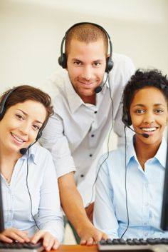 Looking for Call Center Service Outsourcing? Anser Services is an award winning call center service outsourcing provider. get high quality telephone answer services for your business. know more about call center service outsourcing by visiting us on the web today!