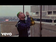 J Balvin - Reggaeton [Video Official] Videos J Balvin, J Balvin Songs, Folklore, Vhs, Salsa, Social Platform, Music Publishing, Song Lyrics, Music Videos