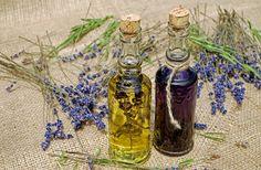 How to Apply Tea Tree Oil for Toenail Fungus — Yellow Toenails Cured Best Oils, Best Essential Oils, Lavender Oil Benefits, Frankincense Oil, Herbal Oil, Beard Oil, Carrier Oils, Skin Tightening, Oils For Skin