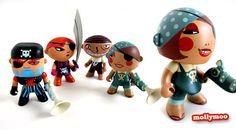 djeco arty toys - Google zoeken