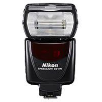 NikonSB-700 Speedlight $399