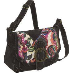 Nine West Boho purse on amazon and belk's