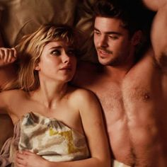 That Awkward Moment trailer 2014 - Official movie trailer - starring Zac Efron, Imogen Poots, Michael B. Jordan, Addison Timlin, Miles Teller - directed by Tom Gormican - Miles Teller, That Awkward Moment Movie, Awkward Moments, In This Moment, Zac Efron Pictures, Zac Efron Movies, Imogen Poots, Millionaire Dating, Dating Sites Reviews