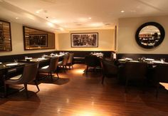 Il_Baretto_Restaurant_2013_1@gallerymain.jpg (538×373)