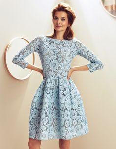 sukienka Mirabella