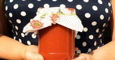O ketchupie z cukinii słyszałam bardzo wiele. Że jest wspaniały, o niesamowitym smaku i zaskakująco ciekawej konsystencji, ale jakoś ni...