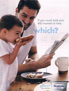 love this ad