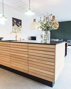 Kitchen Room Design, Kitchen Decor, House Of Lords, Future House, Interior Inspiration, Cabinet, Modern, Furniture, Home Decor