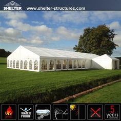 Home - Shelter Clear Wedding Tents Supplier - Event Marquees Solutions Party Tents For Sale, Tent Sale, Tent Wedding, Wedding Reception, Home Shelter, Mansions, House Styles, Home Decor, Marriage Reception