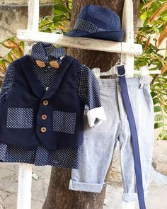 Toddler Vest, Boys Wear, Fashion Backpack, Messenger Bag, Satchel, Baby, Kids, Jackets, How To Wear