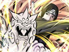 Naruto Shippudden, Naruto Shippuden Sasuke, Ninja Art, Bandai Namco Entertainment, Mikuo, First Encounter, Naruto Pictures, I Love Anime, Akatsuki
