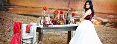 Rustic Design, Candles, American, Crafts, Manualidades, Handmade Crafts, Craft, Crafting, Pillar Candles