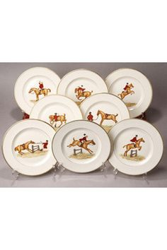 Horse Country Store- Pefect for a Hunt Brunch Equestrian Bedroom, Equestrian Shop, Equestrian Gifts, Equestrian Style, Equestrian Jewelry, Town And Country, Country Decor, Country Living, Horse Gifts