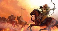 attila király – Google Kereső Assassins Creed, Hungary, Around The Worlds, Marvel, Fictional Characters, Google, Attila, Fantasy Characters