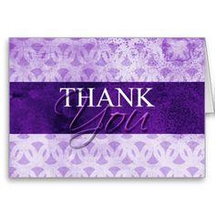 107 Best Thank You Images Purple Rose Purple Roses Appreciation