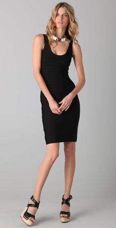 Hello LBD!! This might have to be mine...