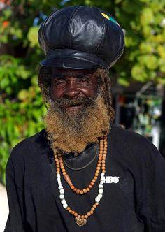 Jan b productions jamaican gang bang 2 10