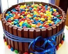 Homemade Birthday Cake Ideas - Share this image!Save these homemade birthday cake ideas for later by share this Teen Boy Birthday Cake, Birthday Cakes For Teens, Homemade Birthday Cakes, Birthday Ideas, 30th Birthday, Birthday Cupcakes, Birthday Candy, Birthday Decorations, Homemade Desserts