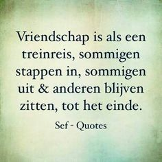 Best Inspirational Quotes About Life QUOTATION - Image : Quotes Of the day - Life Quote Afbeeldingsresultaat voor mooie teksten Sharing is Caring - Keep The Words, More Than Words, Cool Words, Best Inspirational Quotes, Great Quotes, Quotes To Live By, Motivational Quotes, True Quotes, Words Quotes