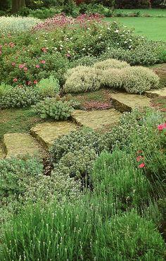 garden-path-082.jpg